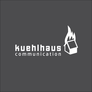 kuehlhaus communication